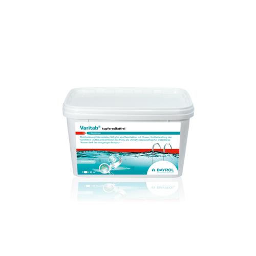Prodotti per piscine e per il trattamento dell 39 acqua for Clorazione piscine