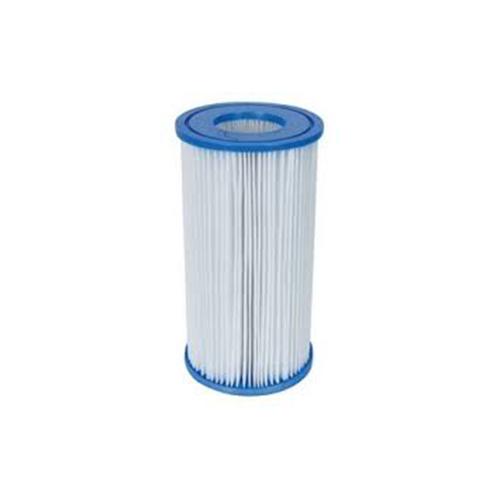 Sistemi di filtrazione dell'acqua