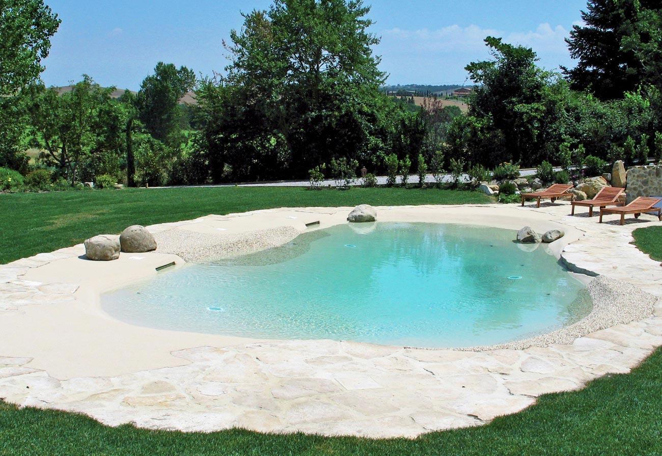 Piscine biodesign vendita e soluzioni hellas piscine for Piscine architecture