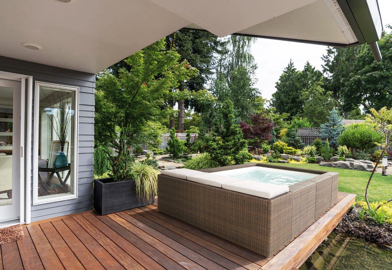 Vendita minipiscine e piscine fuori terra hellas piscine - Vendita terra da giardino ...