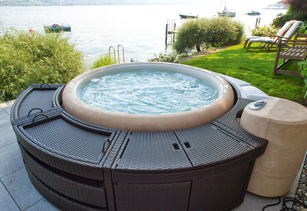 vendita minipiscine e piscine fuori terra hellas piscine