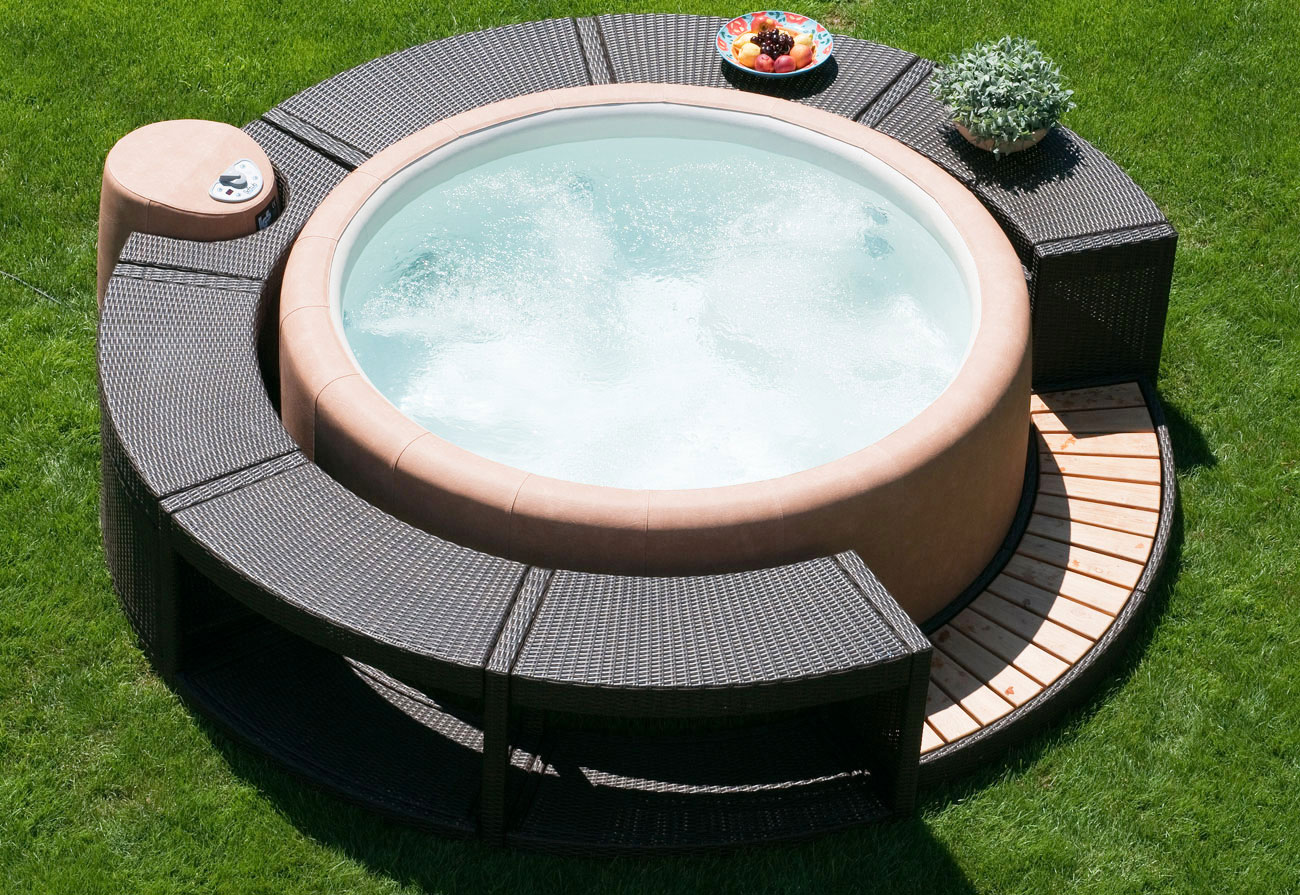Vendita minipiscine e piscine fuori terra hellas piscine for Piscine in offerta