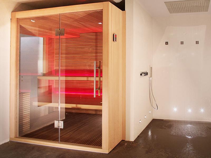 http://www.hellaspiscine.it/images/saune-bagni/saune-bagni-turchi.jpg