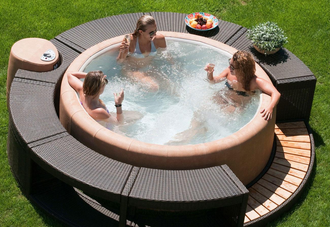 Vendita Piscine A Catania vendita minipiscine e piscine fuori terra | hellas piscine